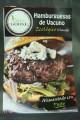 Bio Burguer Beef  (Hereford y Angus)