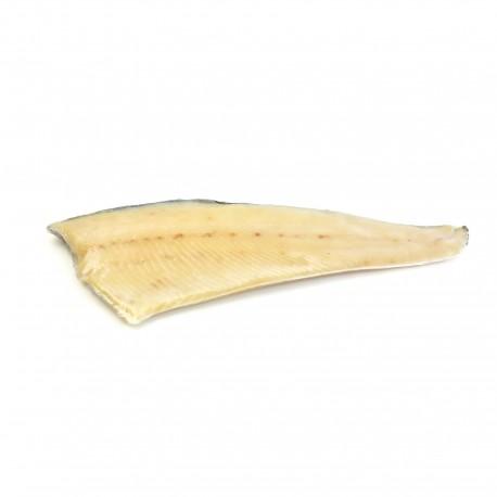Filete de Trucha Bio Ahumada