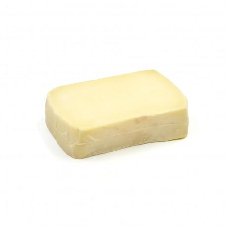 Queso Vaca ecológico Ecoviand porción