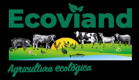 Ecoviand de Brugarolas  -  Productes frescos ecològics